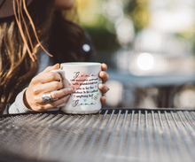 Load image into Gallery viewer, Goma An Awesome Woman With Grandchildren Who Is Far Too Fabulous To Be Called Anything But Goma – 15oz Mug for Coffee, Tea, Hot Chocolate – with Funny or Inspirational Captions – Top Quality Gift for Birthday, Christmas, Co-worker