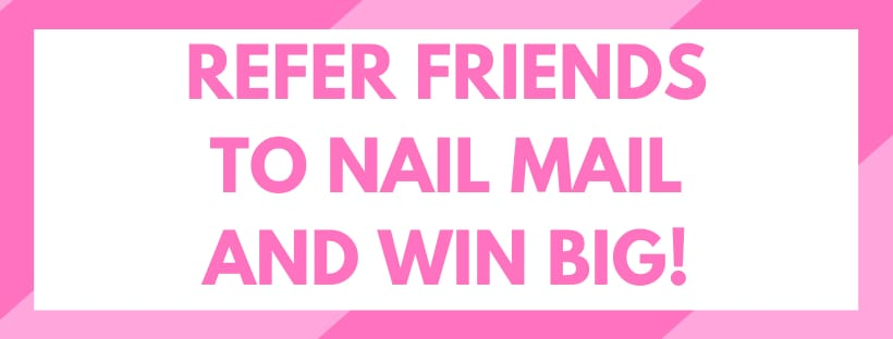 Refer Friends & Win BIG!