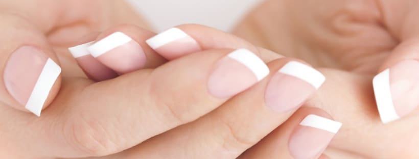 Why should I use cuticle oil? The ultimate guide to healthy and hydrated nails