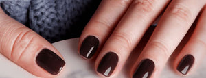 Winter Nail Care Tips: How to stop nails breaking in the winter