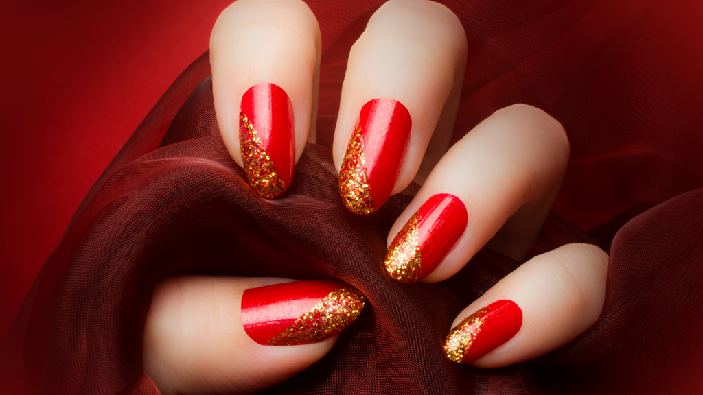 Gel Polish - Autumn trends for 2021 Image 5
