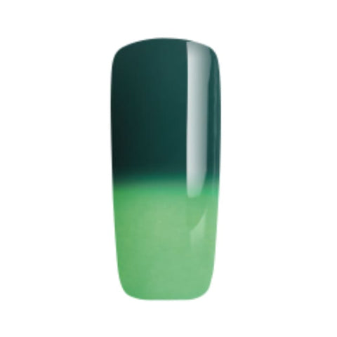 Bluesky Temperature Changing Gel Polish - MOJITO - TC006