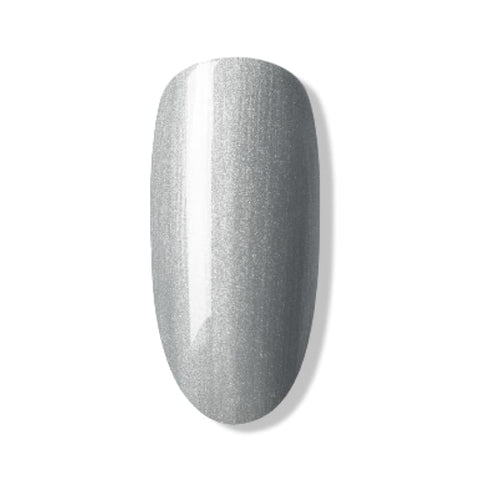 Bluesky Gel Polish - MOVE WITH GRACE - SS2110
