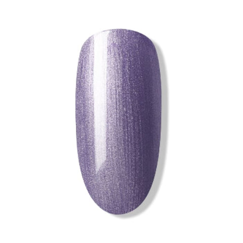 Bluesky Gel Polish - SWAN DANCE - SS2111
