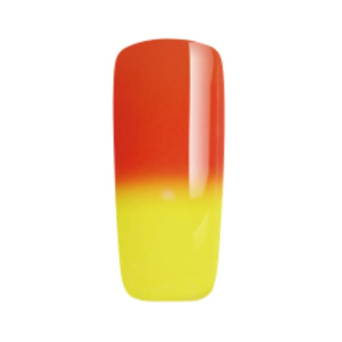Bluesky Temperature Changing Gel Polish - SUN-SATIONAL- TC003