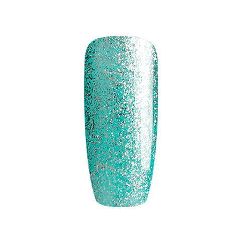 Bluesky Gel Polish - AQUAMARINE DREAM - PLATINUM-12 - Gel Polish