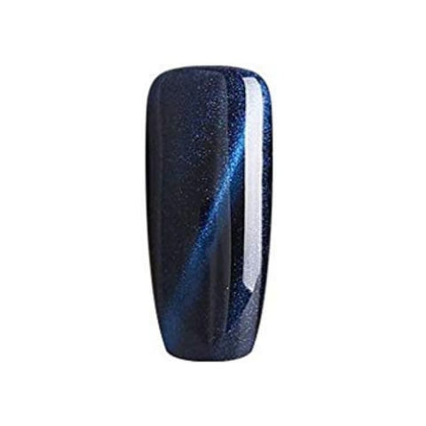 Bluesky Gel Polish - CAT EYE COAT BLUE - KA548 - Gel Polish
