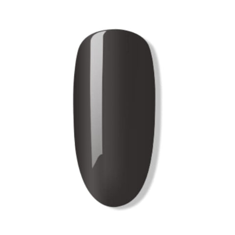 Chamonix AW2023 Gel Polish