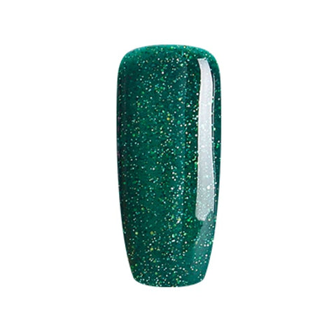Bluesky Gel Polish - Christmas Exclusive - MISTLETOE MAGIC