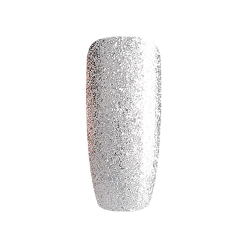Bluesky Gel Polish - DIAMONDS & PEARLS - PLATINUM-27 - Gel Polish