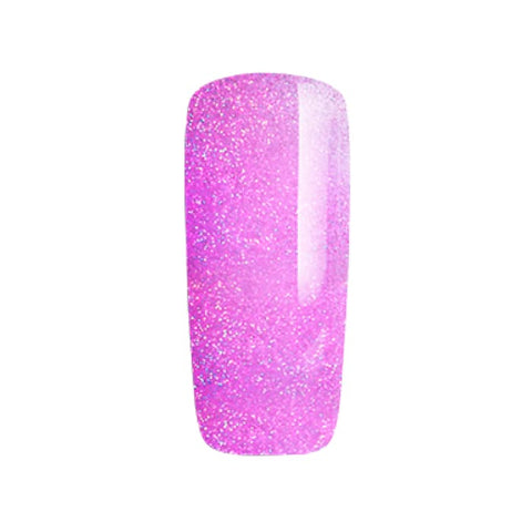 Bluesky Gel Polish - HAPPILY EVER AFTER - CH10 - Gel Polish