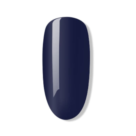 Harbin Beauty AW20201 Gel Polish