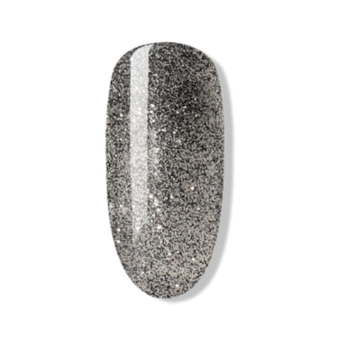 Himalaya AW2024 Gel Polish