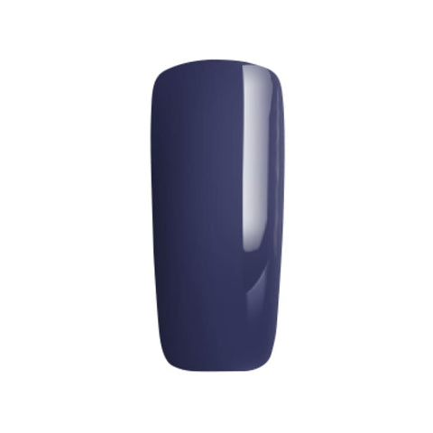Bluesky Gel Polish - INDEPENDENT- AW19