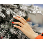 Lady Snow AW20 Collection - Gel Polish
