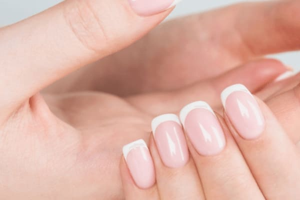 How do I apply cuticle oil?