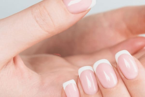 Why should I use cuticle oil?