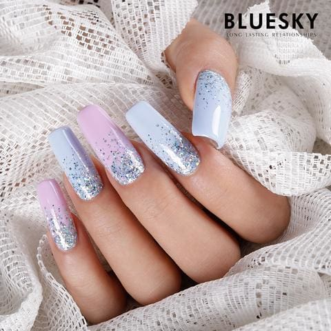 Wedding nail ideas