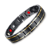 Therapeutic Energy Bracelet