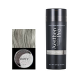 Instant Hair Building Fibres