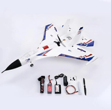 🔥Hot Sale🔥 RC Remote control aircraft