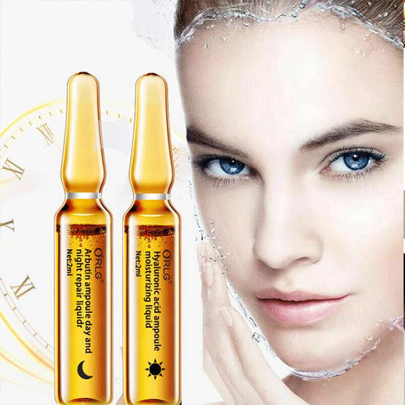 Whitening Spotless Ampoule Serum