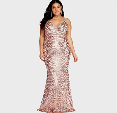 7250c8dc84a Dresses | Homecoming, Wedding & Every Day in Long, Midi, Maxi & More ...