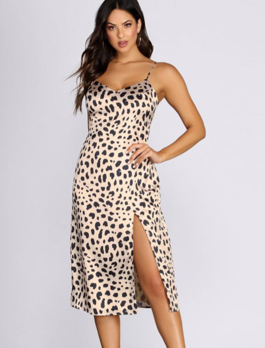 Women\'s Clothing and Fashion | Dresses, Denim, Tops, Shoes ...