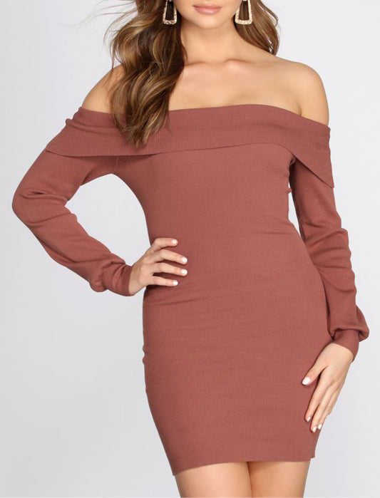 Women's Clothing and Fashion | Dresses, Denim, Tops, Shoes