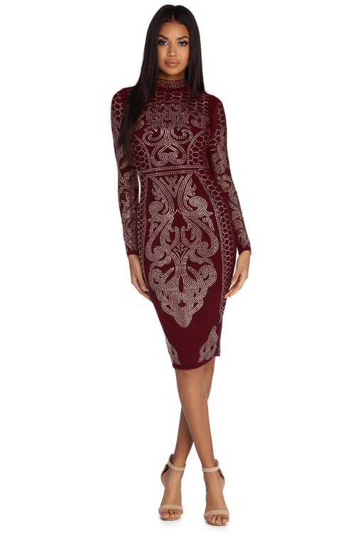 Women\'s Fall Clothing | Dresses, Tops, Bottoms and Jackets for ...