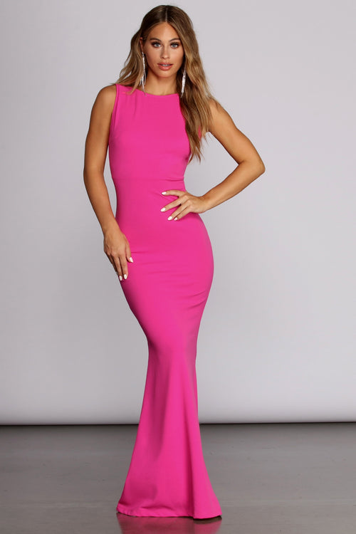 af204211a1 Dresses | Homecoming, Wedding & Every Day in Long, Midi, Maxi & More ...