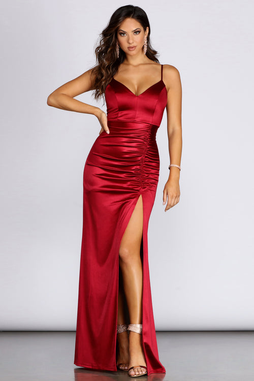 Prom Dresses Short Long Prom Dresses Prom Gowns 2020