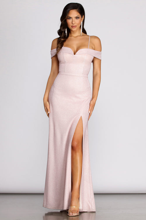 Wedding Guest Dresses Outfits Dressy Shoes Chic Bottoms More Windsor