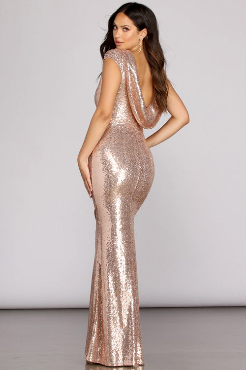 Dresses | Dresses for Holiday Parties, Prom, Every Day ...