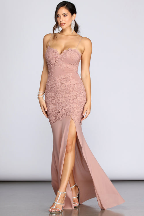 Bridesmaid Dresses Accessories Bridesmaid Jewelry Shoes Windsor