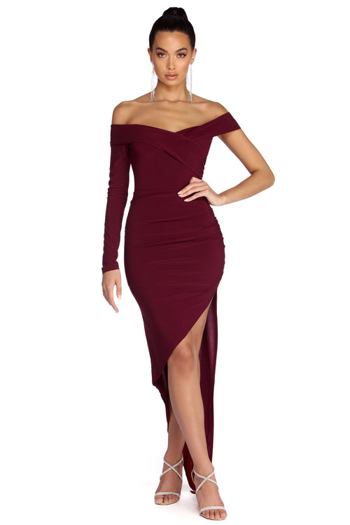 Women\'s Sale Dresses | Formal & Casual Dresses in Maxi, Mini ...