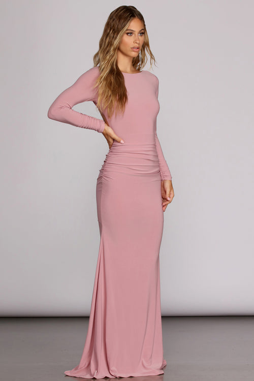 2ea990258332b Dresses | Homecoming, Wedding & Every Day in Long, Midi, Maxi & More ...