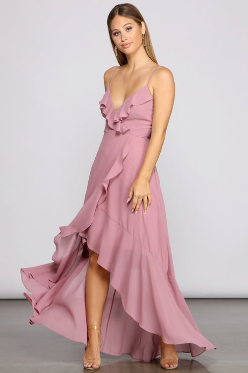 Wedding Guest Dresses Outfits Dressy Shoes Chic Bottoms Windsor
