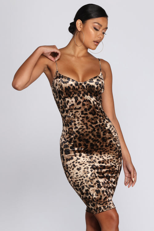 picked up Official Website exquisite craftsmanship Homecoming Dresses $40 and Under - Windsor