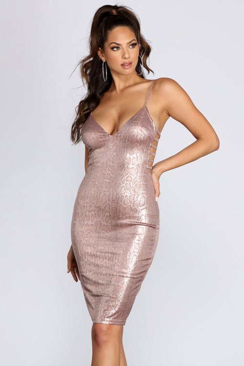 Dresses   Homecoming, Wedding & Every Day in Long, Midi ...