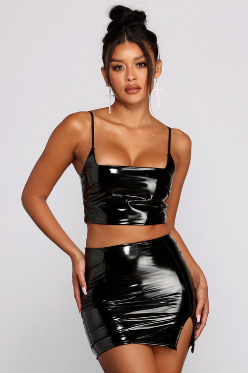 Women's Night Out Outfits | Party Dresses, Date Night Outfits | Windsor