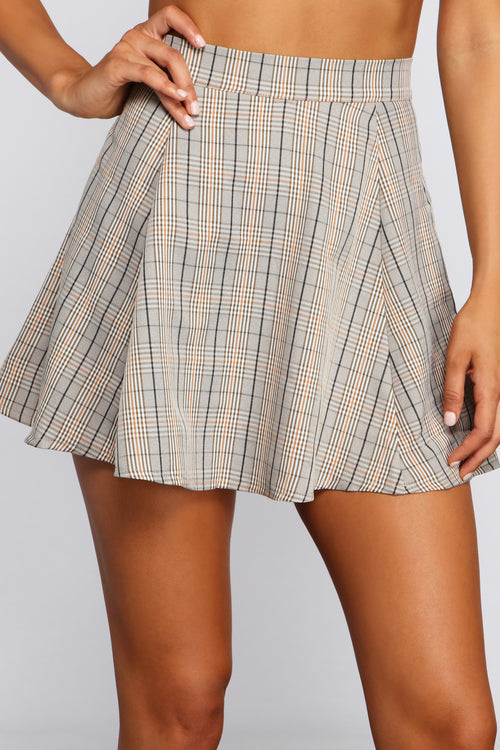 Mini skirts plus size with legs spread Women S Skirts Midi Mini Skirts In Ruched Wrap More Windsor