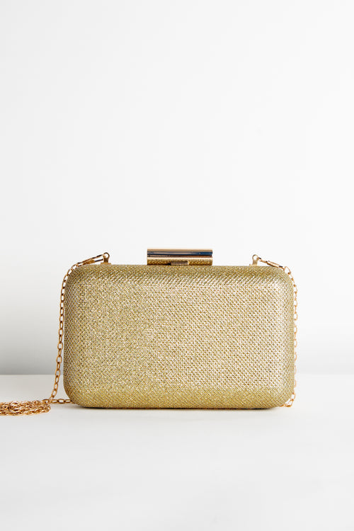 Women's Clutches | Envelope, Rectangle and Classic Clutches