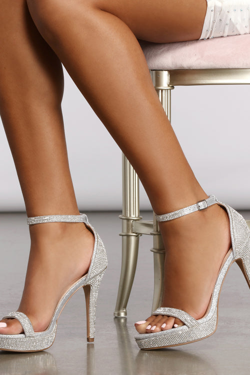 Women's Homecoming Shoes   Dressy Pumps