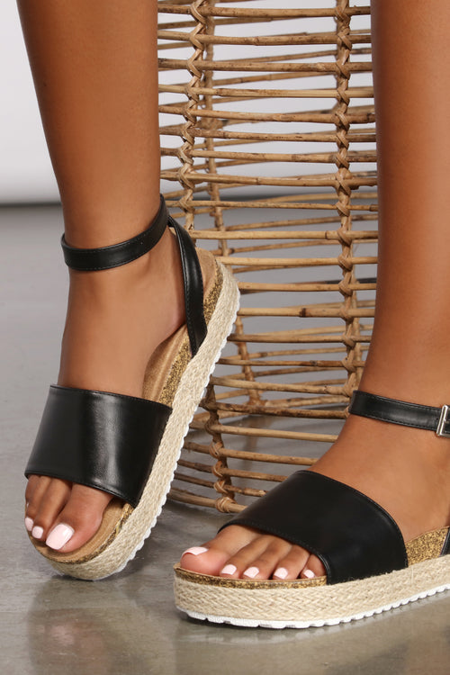 party wear wedges online