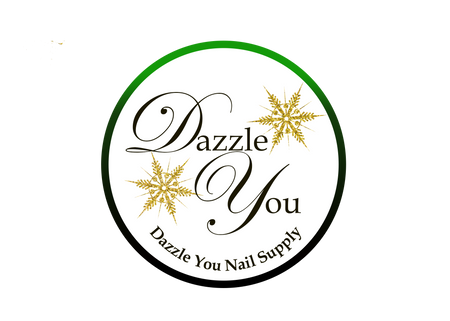 Dazzle You Nail Supply