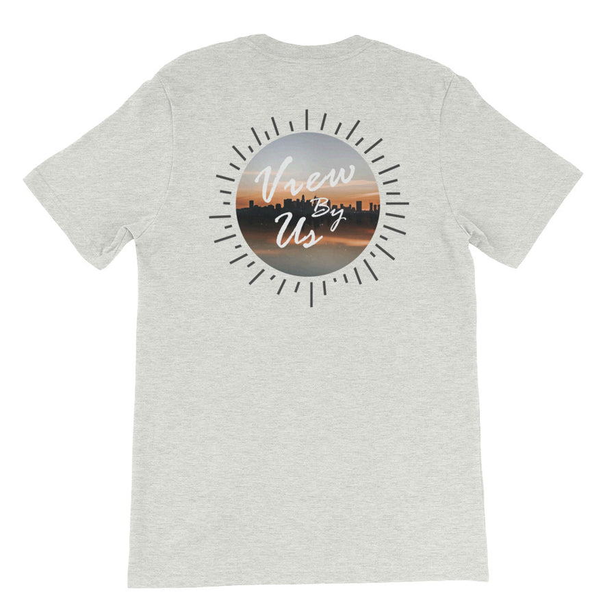 Cool T-Shirts For Travel