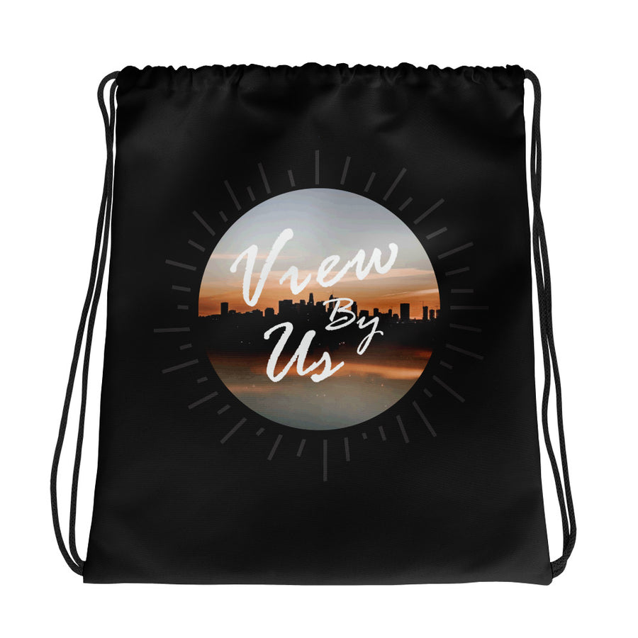 Beach Bag for travel