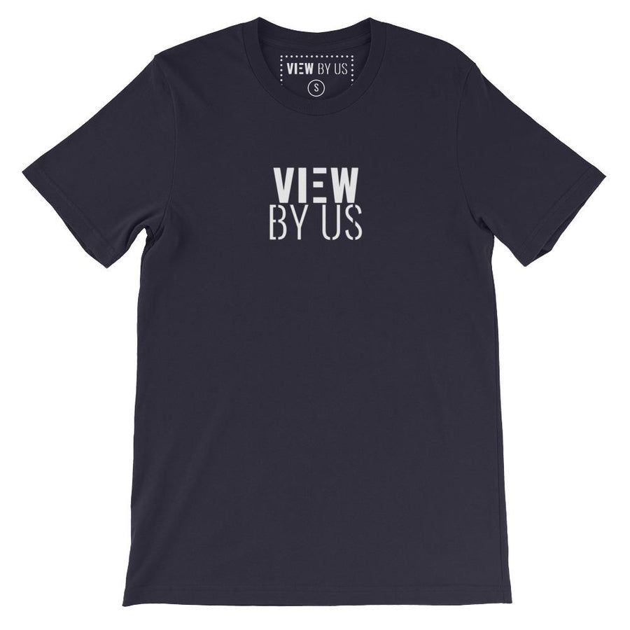 View By Us T-Shirt