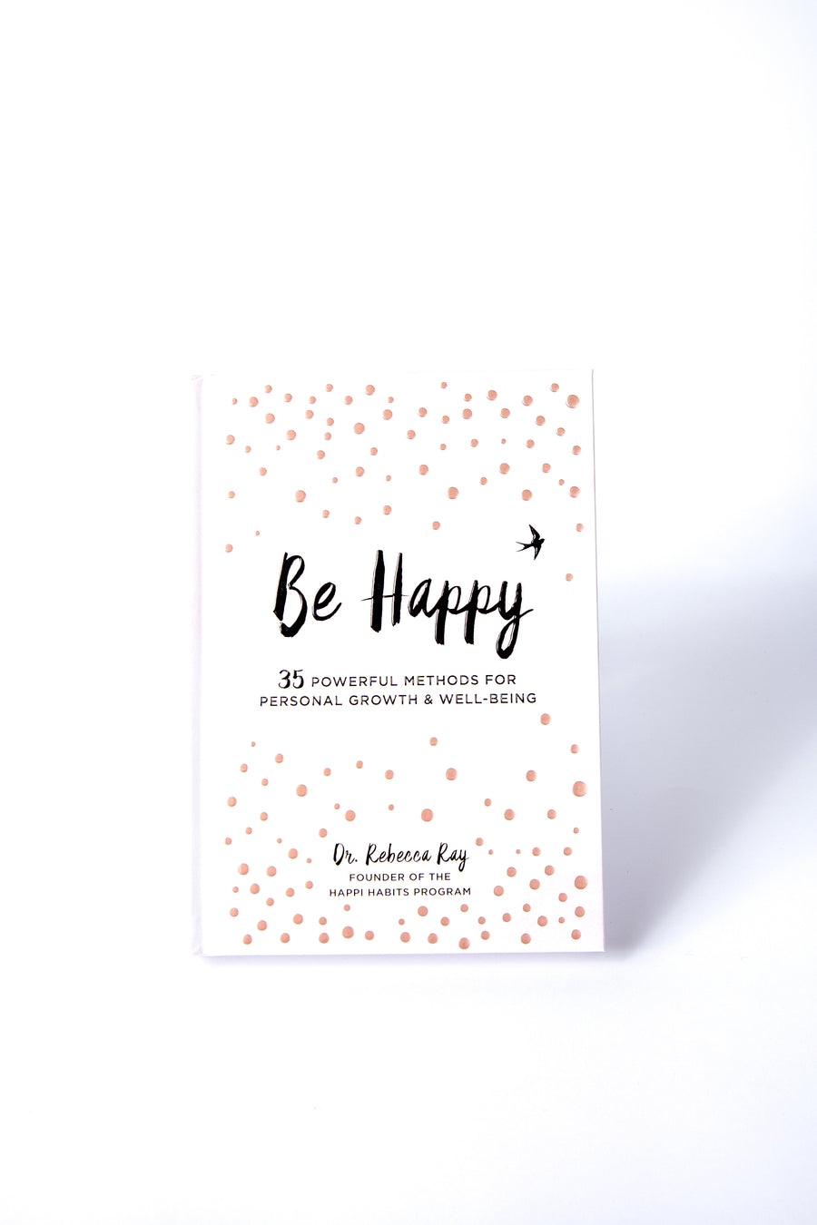 BE HAPPY BUNDLE